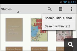 Search tn