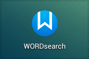 Ws android icon