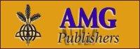 AMG Publishers
