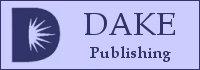 Dake Publishing