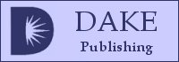 Dake Publishing