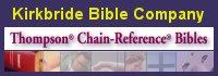 Kirkbride Bible Company