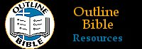 Outline Bible Resources