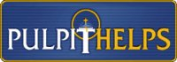 Pulpit Helps