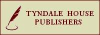 Tyndale House Publishers