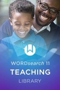 Ws teaching library