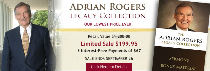Adrianrogerslegacy6