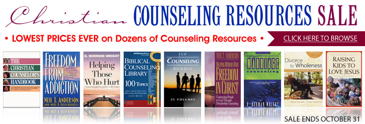 Counselingressale