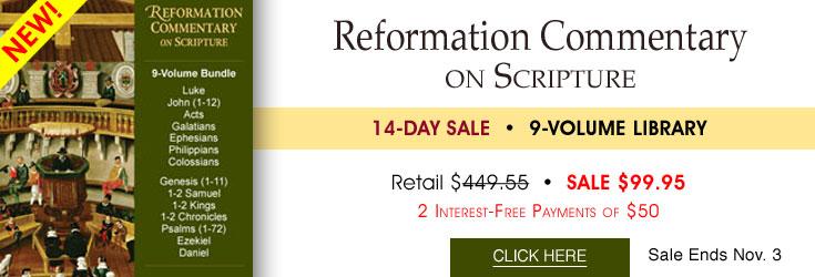 Reformationcomm