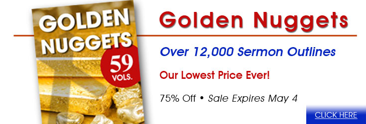 Goldennuggets3