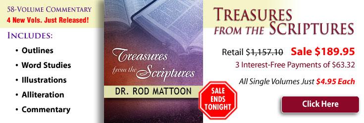 Treasuresfromscript7