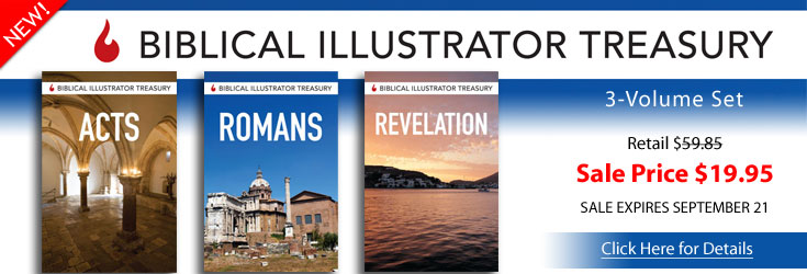 Biblicalillustratortreasury