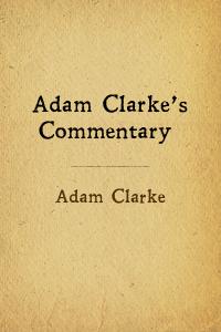 Adamclarkecomm