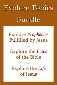 Exploretopicsbundle