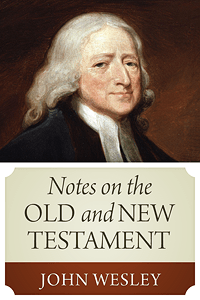 Jw notes old new test