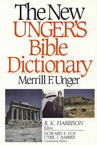Ungers