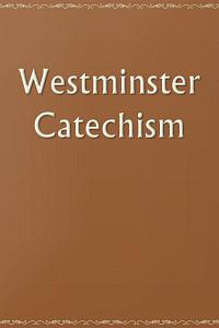 West. cat