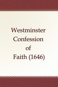 Westconf1646