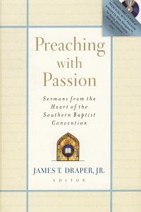 Preachingpassion