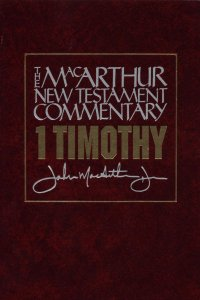 the macarthur bible commentary pdf