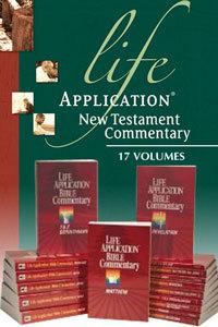 Lifeappcom