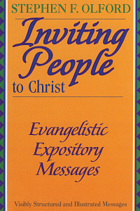 Inviting people