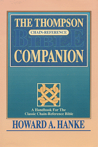 Thompsonbibcomp
