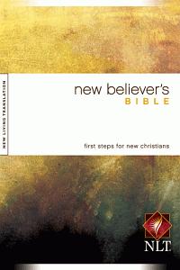 Newbelievers