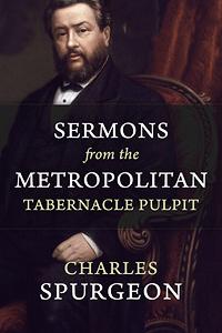 Spurgeon sermons