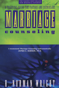 Marriage counsel