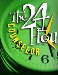 24 counselor
