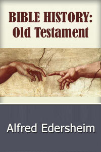 Biblehistoryot