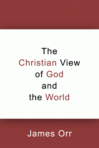 Christianview