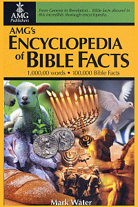 Encyc. bible facts