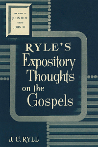 Expositorythoughts
