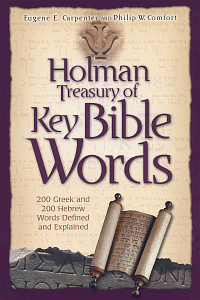 Keybiblewords