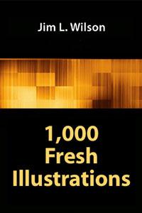 1000freshillustrations