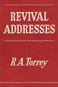 Revival add.