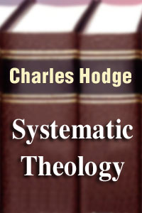 Systematictheo