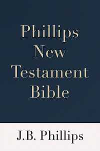Phillipsnt