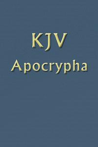 Kjvapocrypha