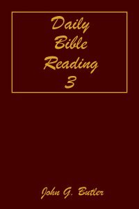 Newbook14