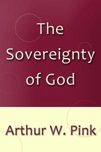 Sovereigntyofgod