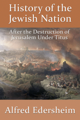 Histjewishnation