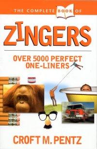 Zingers