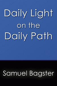 Daily light