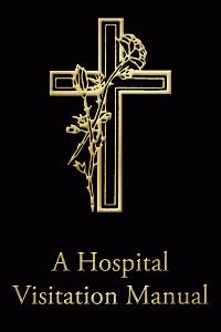 Hospitalmanual
