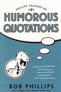 Humorquotes