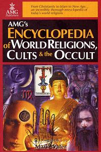 Encyworldreligions