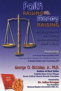 Faithraising